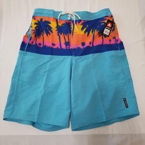 3 For 30 Airwalk Shorts